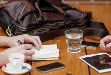 nYc - Nuevas Tecnologías / Desarrollos web a medida, soluciones infor,áticas, plataformas online, servicio consultoría NTIC