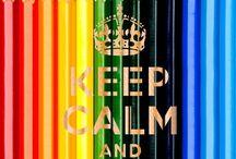 Kleur / Kleurrijk