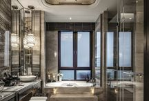 Łazienka nowe