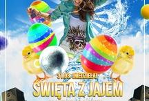 Our Posters - KLUB UKŁAD