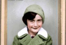 """Anne Frank Film"""