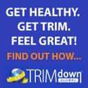 Trim Down Global / Isn't it time you took back control of your weight management, I know I am personally looking forward to taking control of mine! It's no secret… when you feel full, you eat less. Eating less + healthy diet and exercise equals Healthy Weight Management. Trim Down Fiber Plus+ is all Natural with no Stimulants, what have you got to lose but some weight? / by Dawn Hapney