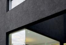 Дом мечты / Архитектура и интерьер, лофты, эко-стиль, уют.