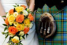 Wedding Shop Blog