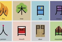 Chinese Practice
