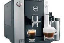 How to Get the Most From Espresso Machine Reviews