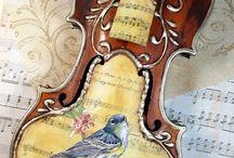 Beauty of Strings