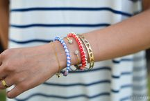 jewelry inspiration DIY