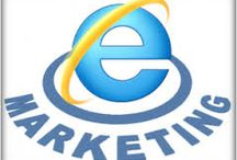 SEO TIPS / Internet marking blog give an a idea  for an effective internet marketing procedure. Internet marketing marking article contains some great tips you can use in your marketing efforts