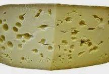 Φτιάχνω σπιτικό τυρί
