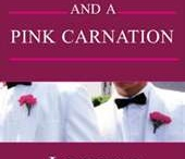 & A PINK CARNATION!! / light pink is so pretty ..with white...enjoy my song on here too..A White Sport Coat & A Pink Carnation.. / by Carole Dagostino