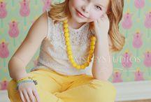 photography kids / by Tiffany McNett Fisher