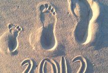 Beach pics with gripper