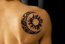 tattoo idead