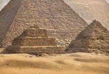 Egyiptom <3