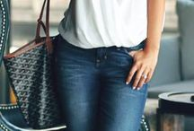 outfit -uri