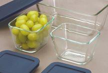 Kitchen & Dining - Bake & Serve Sets
