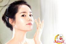 7 Resep Kecantikan Alami Yang Dimiliki Wanita Korea, Resep Kecantikan Wanita Korea
