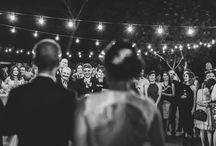 Photos / Some photos we love for wedding shots