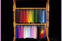 Rainbow Wor[L]ds