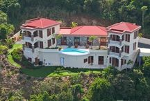 Homes for sale in the VI