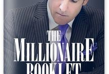 Grant Cardone / Have you ever wondered how to make a million dollars? Uncle G Grant Cardone teach you how --> http://millionairebooklet.com/free?ims=AdalParedes