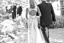 Wedding! / by Kasey Lasley