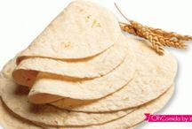 masa para tacos