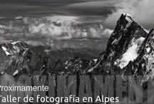 Mis fotos / Lo que publico en el fotoblog