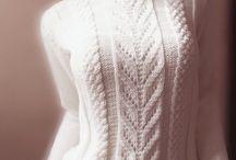 Punto de jerseis