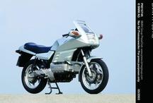 Cars, Motorcycles, Aircraft, Hifi / by Sean Gardiner