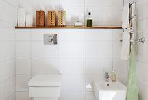 Fürdőszoba emelet inspirációk
