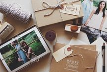 Wedding packages inspiration