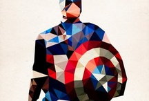 Movies: SuperHERO fettish