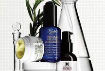Tratamiento Skin Care