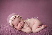 newborn propriety