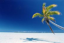 Tahiti üdülés