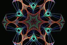 matematyka art