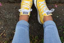 shoes??????