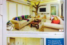 Art Homes by Dr.Art+Design