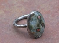 Metalworking: Jewelry / by Cynthia Soll