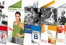 FG Xpress - Walk in Abundance of HEALTH