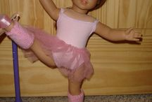 free doll patterns 18 in