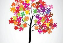 Kids Crafts / by flowerlily1