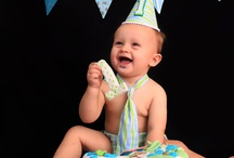 Lincoln's Birthday Party Ideas