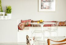 Knoll / Design Furniture Knoll