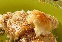 pies / pites