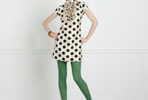 Moms Fashion / Mode für lässige Mütter / Mode und Accessories für lässige Mütter und solche die es werden wollen