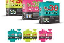 Ambalaj Tasarımı, Packaging Design / packaging design, label design, graphic design, illustration