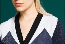 Tara Jarmon FW16-17 ESHOP